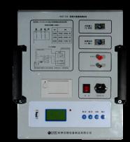 抗干扰介质损耗自动测试仪|抗干扰介质损耗自动测试仪厂家