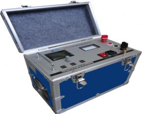 开关回路电阻测试仪|开关回路电阻测试仪厂家