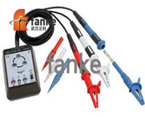 低压相序表、电容电感表