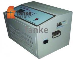 智能蓄电池活化仪